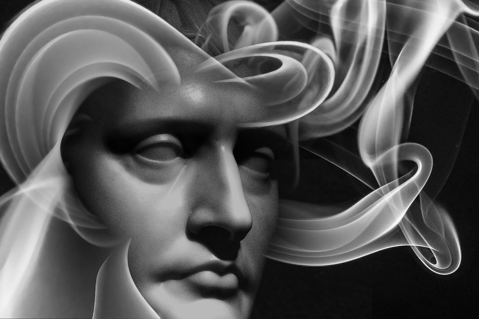 carl jungs the shadow Explanations identity  jung's archetypes the shadow | the  psychologist carl gustav jung described several archetypes that are based in the observation of.