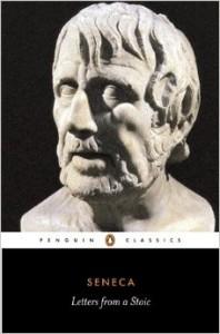 The Epicurean by Ranhofer